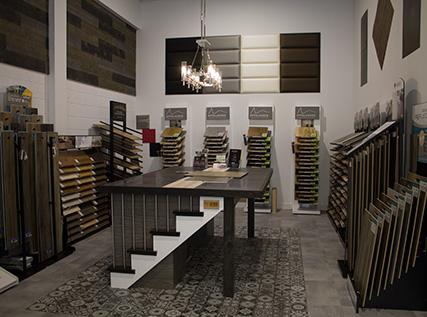 Tapis Neufs De L Outaouais Boutique De Couvres Planchers A Gatineau
